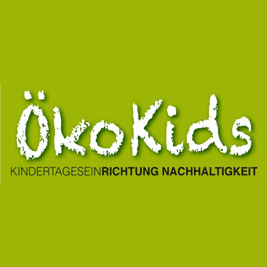 private childcare Munich