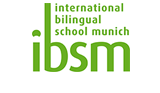 international bilingual school munich