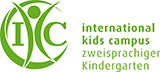 international kids campus