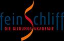 feinschliff - die Bildungsakademie